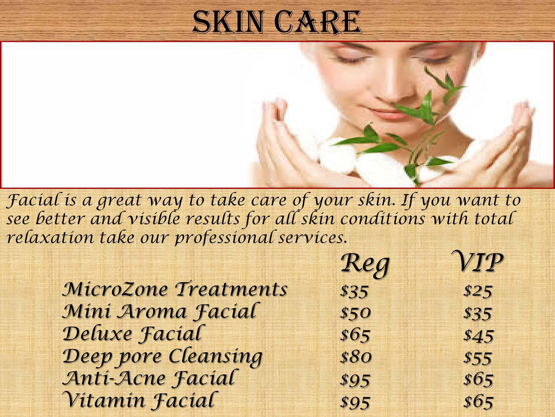 skin-care-slide